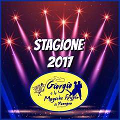 STAGIONE 2017