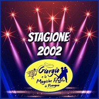 STAGIONE 2002
