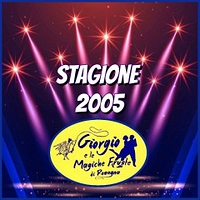 STAGIONE 2005