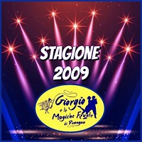 STAGIONE 2009