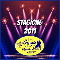 STAGIONE 2011